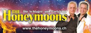 TheHoneymoonsfcebookbanner03