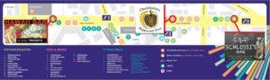 plan_stadtfest2017