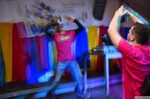 SG Maskenball Samstag mma0007