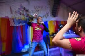SG Maskenball Samstag mma0008