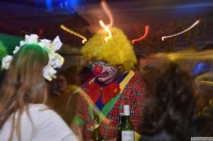 SG Maskenball2018-Freitag mma0031-2